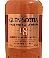 Glen Scotia 18.png