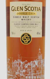 Glen Scotia double cask.png