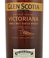 Glen Scotia Victoriana.png