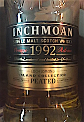 Inchmoan 1992 peated.jpg