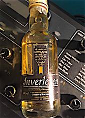 Inverleven 1979 G&M distillery label 40%.JPG