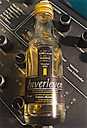 Inverleven 1984 G&M distillery label 40%.JPG