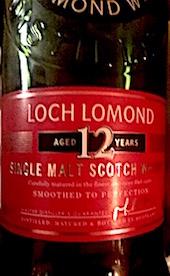 Loch Lomond 12.jpg