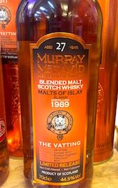 Murray McDavid 1989 blend.jpg