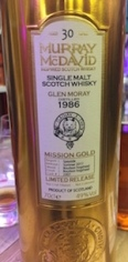 Murray McDavid Glen Moray.jpg
