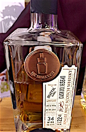 Single cask Braeval 1994.jpg