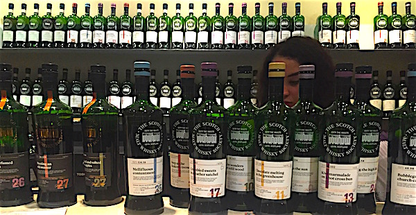 SMWS March outturn International women's day.jpg