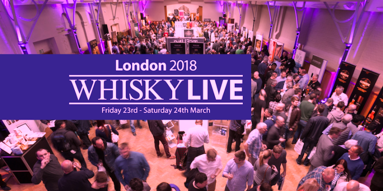 whiskylive 2018 original 2