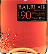 Balblair 1990.png