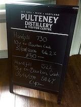 Distillery only bottlings.jpg