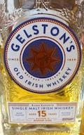 Gelston's 15.jpg
