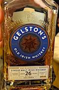 Gelston's 26.jpg