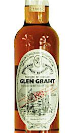 Glen grant 1952.jpg