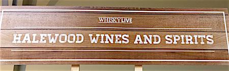Halewood wine & spirits.jpg
