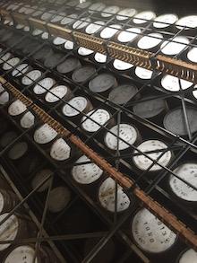 Old pulteney cask warehouse.jpg