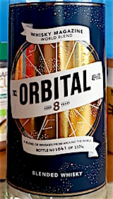 Orbital.jpg