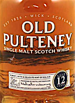 Pulteney 12.png