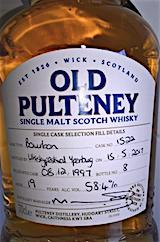 Pulteney 19yo.png