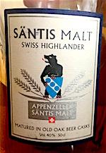 Santis swiss highlander.jpg