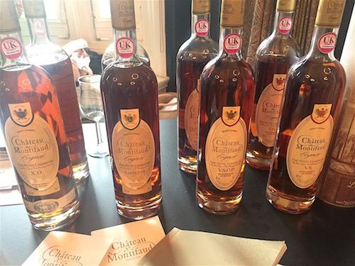 Cognac Show Chateau Montifaud RANGE.jpg