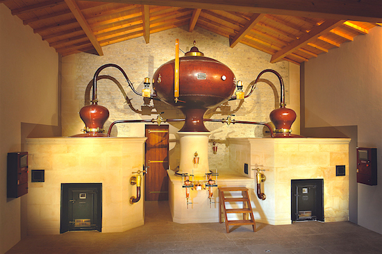 Cognac Show Chateau Montifaud stills from website.jpg
