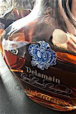 Cognac Show Delamain Extra Grande champagne.jpg