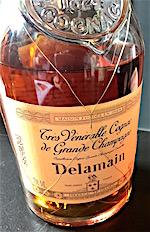 Cognac Show Delamain Tres venerable.jpg