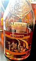 Cognac Show Delamain XO Vesper.jpg