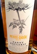 Cognac Show Fanny Fougerat VSOP.jpg