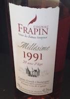 Cognac Show Frapin 1991.jpg
