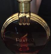 Cognac Show Frapin Extra.jpg