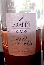 Cognac Show Frapin masterclass 4 2012.jpg
