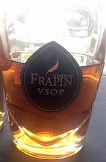 Cognac Show Frapin masterclass 5 VSOP.jpg