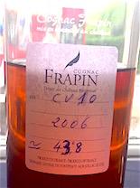 Cognac Show Frapin masterclass 6 2006.jpg
