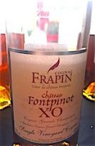 Cognac Show Frapin masterclass 7 XO.jpg