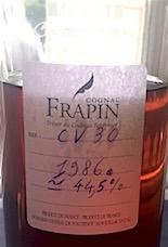 Cognac Show Frapin masterclass 8 1986.jpg