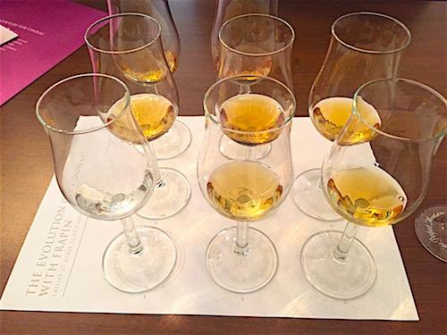 Cognac Show Frapin masterclass FLIGHT.jpg