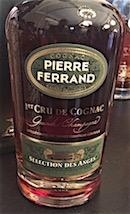 Cognac Show Pierre Ferrand 1er cru Selection des Anges.jpg