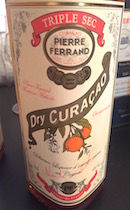 Cognac Show Pierre Ferrand Dry Curacao.jpg