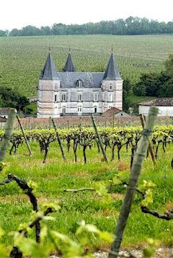 Frapin castle.jpg