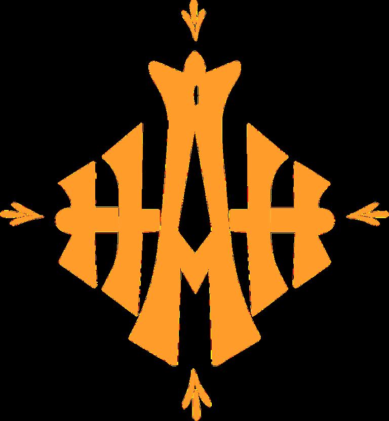 Higginbottom logo