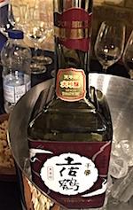 Sake Tosatsuru Tenpyo.jpg