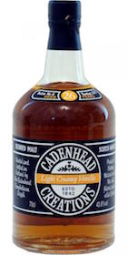 cadenhead creations 26yo batch 3 43.8%.jpg