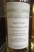 Glenburgie 2002 15yo whiskybroker.jpg