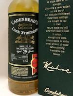 Macduff 1989 29yo Cadenhead 55.1%.jpg