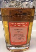 Springbank 1969 40yo cask 263.jpg