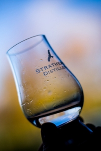 Strathearn glass.jpg