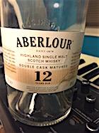 Aberlour 12.JPG