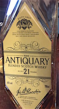 Antiquary 21yo.jpg