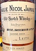 Bailie Nicol Jarvie.jpg